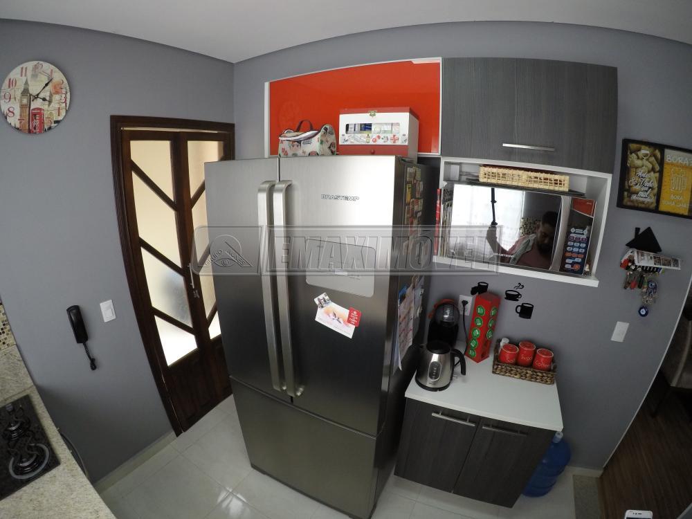 Comprar Casas / em Condomínios em Sorocaba apenas R$ 296.000,00 - Foto 10