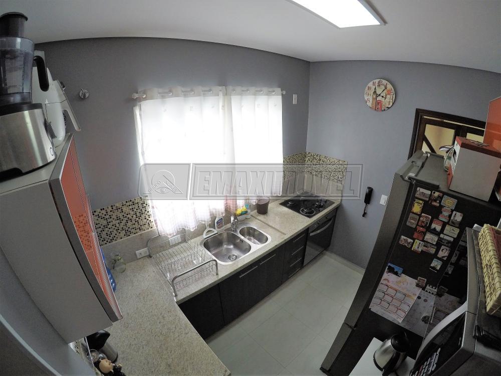 Comprar Casas / em Condomínios em Sorocaba apenas R$ 296.000,00 - Foto 11