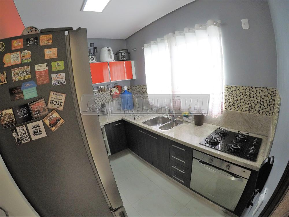 Comprar Casas / em Condomínios em Sorocaba apenas R$ 296.000,00 - Foto 12