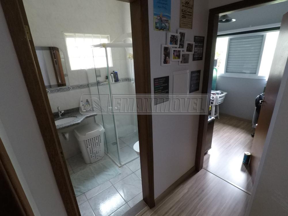 Comprar Casas / em Condomínios em Sorocaba apenas R$ 296.000,00 - Foto 14