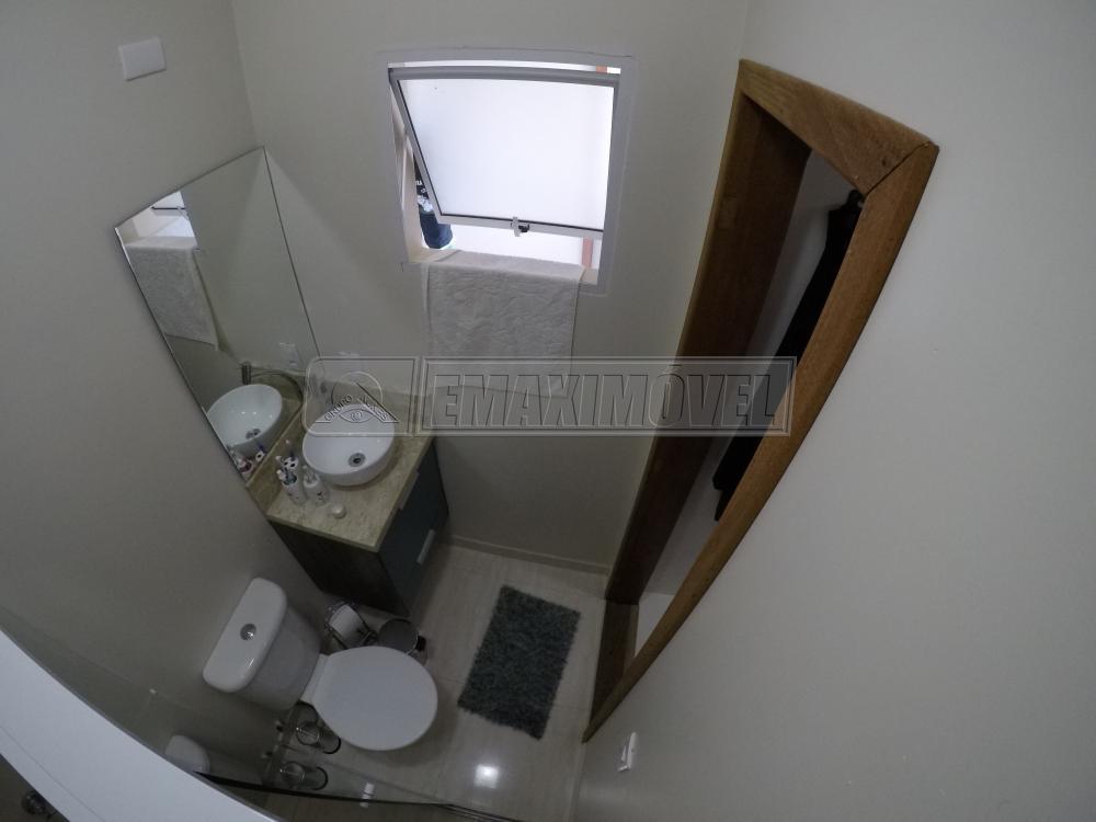 Comprar Casas / em Condomínios em Sorocaba apenas R$ 296.000,00 - Foto 20