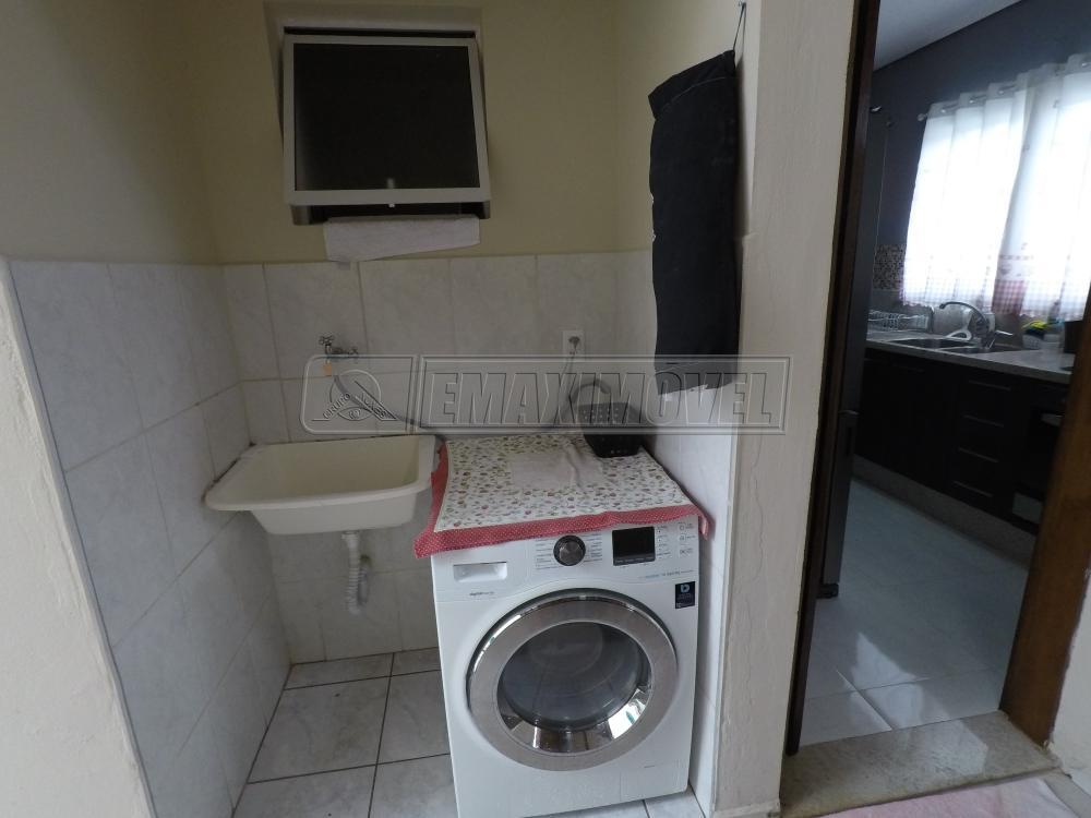 Comprar Casas / em Condomínios em Sorocaba apenas R$ 296.000,00 - Foto 22