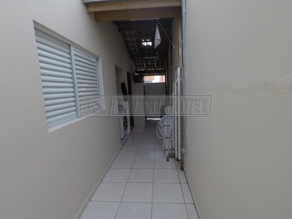 Comprar Casas / em Condomínios em Sorocaba apenas R$ 296.000,00 - Foto 23