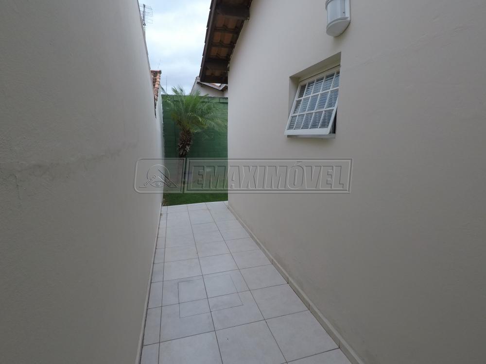 Comprar Casas / em Condomínios em Sorocaba apenas R$ 296.000,00 - Foto 25