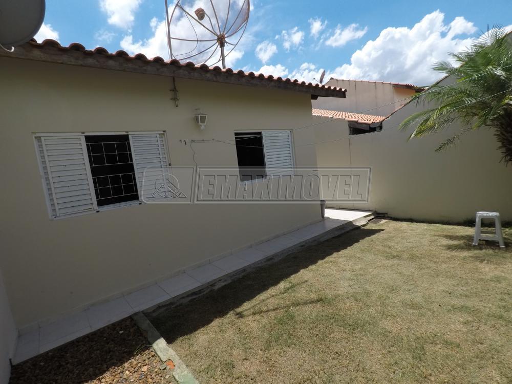 Comprar Casas / em Condomínios em Sorocaba apenas R$ 296.000,00 - Foto 26