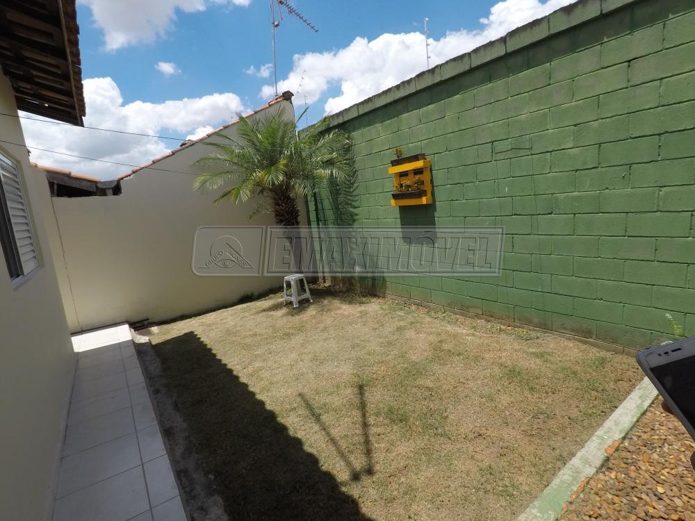 Comprar Casas / em Condomínios em Sorocaba apenas R$ 296.000,00 - Foto 27