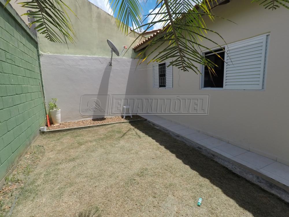 Comprar Casas / em Condomínios em Sorocaba apenas R$ 296.000,00 - Foto 28