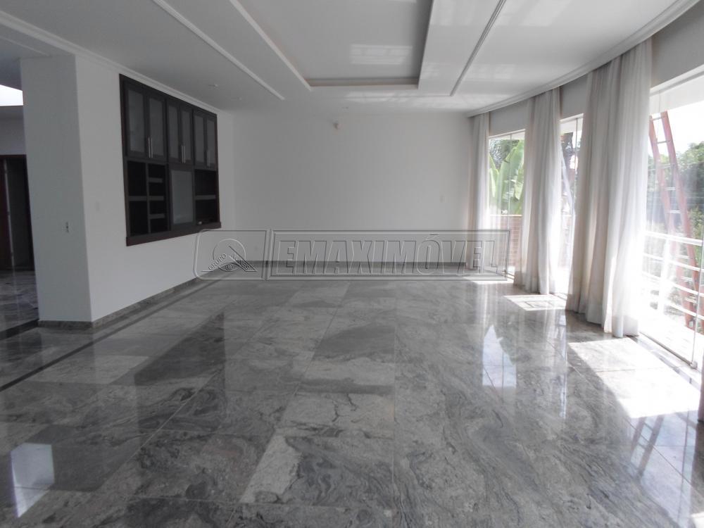 Alugar Casas / em Condomínios em Sorocaba apenas R$ 5.250,00 - Foto 2