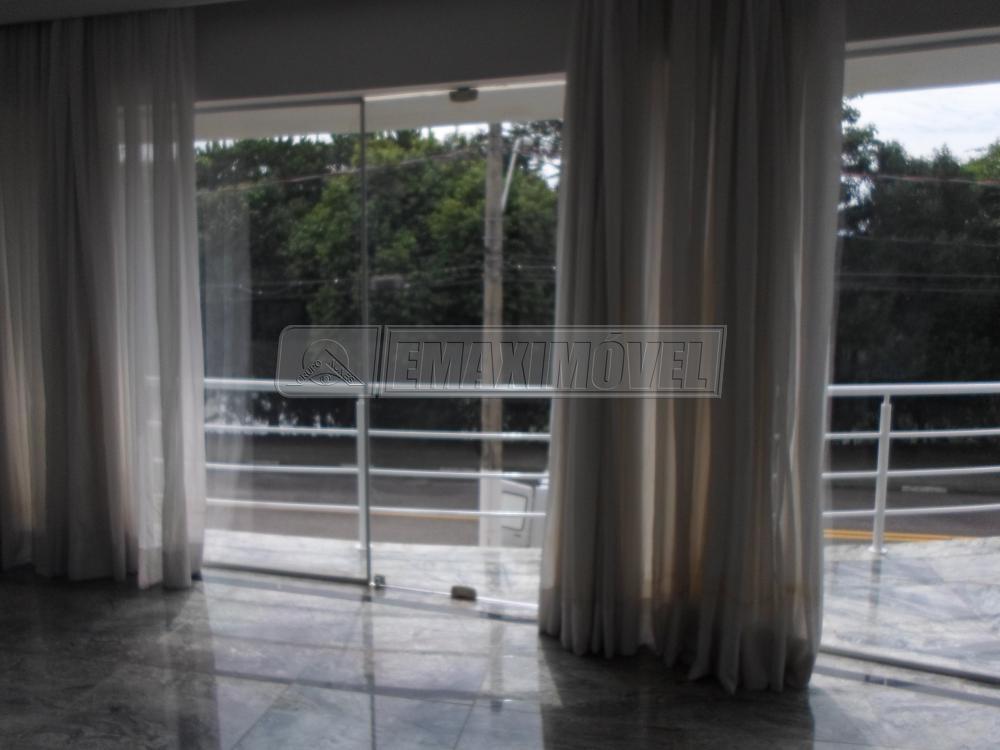 Alugar Casas / em Condomínios em Sorocaba apenas R$ 5.250,00 - Foto 3