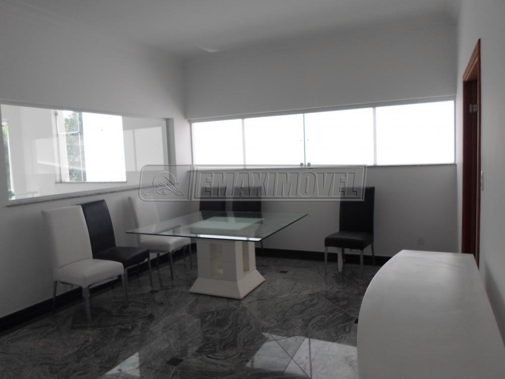 Alugar Casas / em Condomínios em Sorocaba apenas R$ 5.250,00 - Foto 7