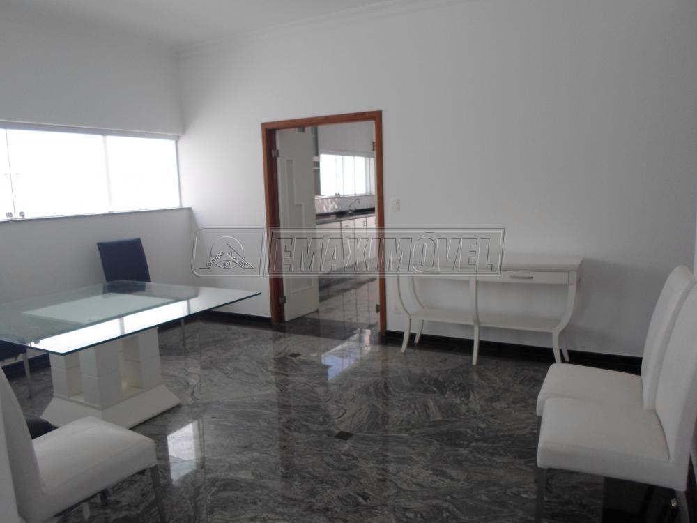 Alugar Casas / em Condomínios em Sorocaba apenas R$ 5.250,00 - Foto 8