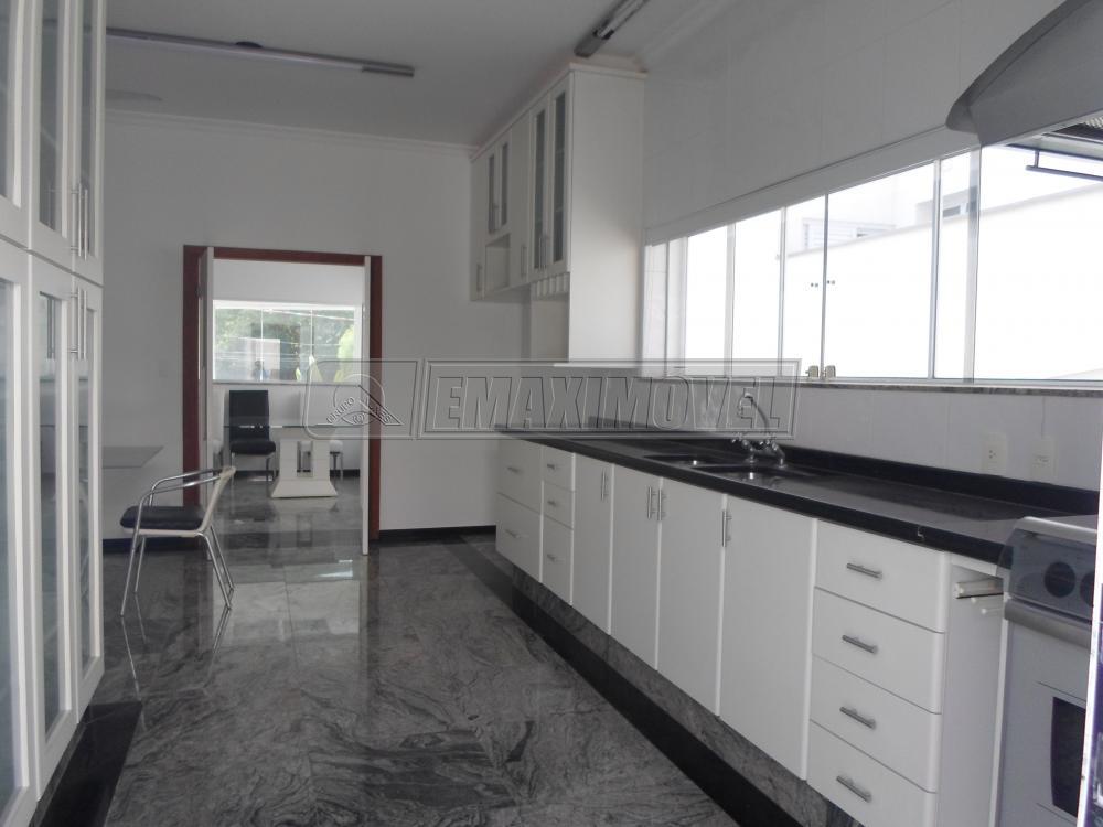 Alugar Casas / em Condomínios em Sorocaba apenas R$ 5.250,00 - Foto 9