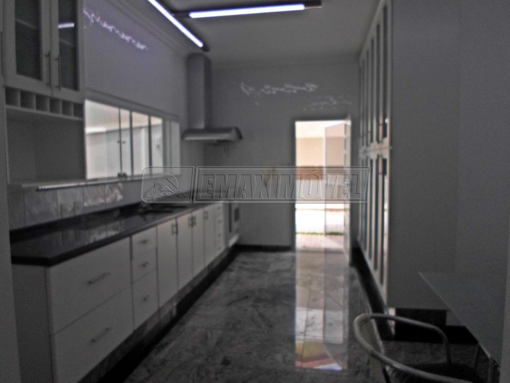 Alugar Casas / em Condomínios em Sorocaba apenas R$ 5.250,00 - Foto 11