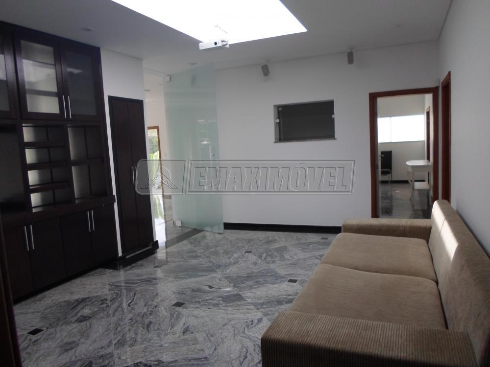 Alugar Casas / em Condomínios em Sorocaba apenas R$ 5.250,00 - Foto 12