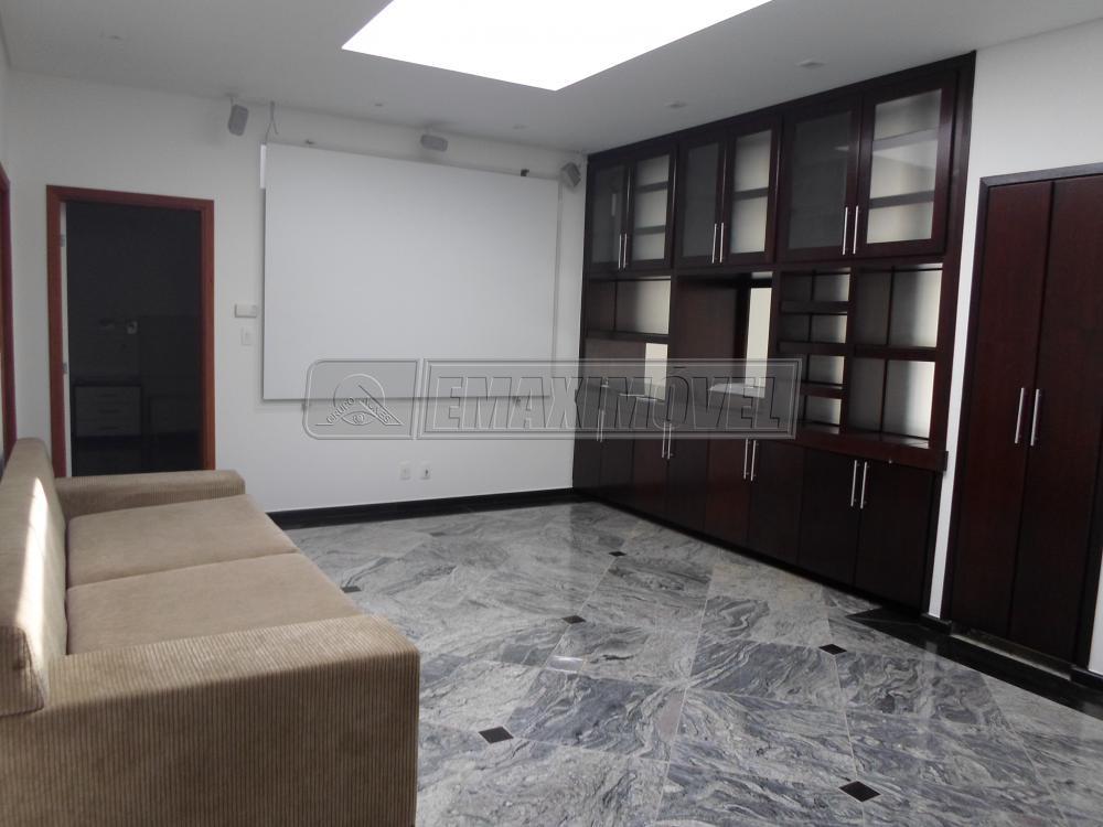 Alugar Casas / em Condomínios em Sorocaba apenas R$ 5.250,00 - Foto 13