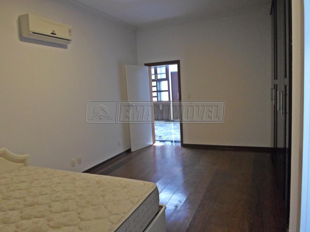 Alugar Casas / em Condomínios em Sorocaba apenas R$ 5.250,00 - Foto 14