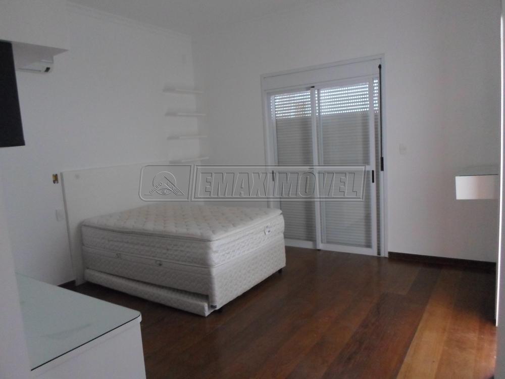Alugar Casas / em Condomínios em Sorocaba apenas R$ 5.250,00 - Foto 17