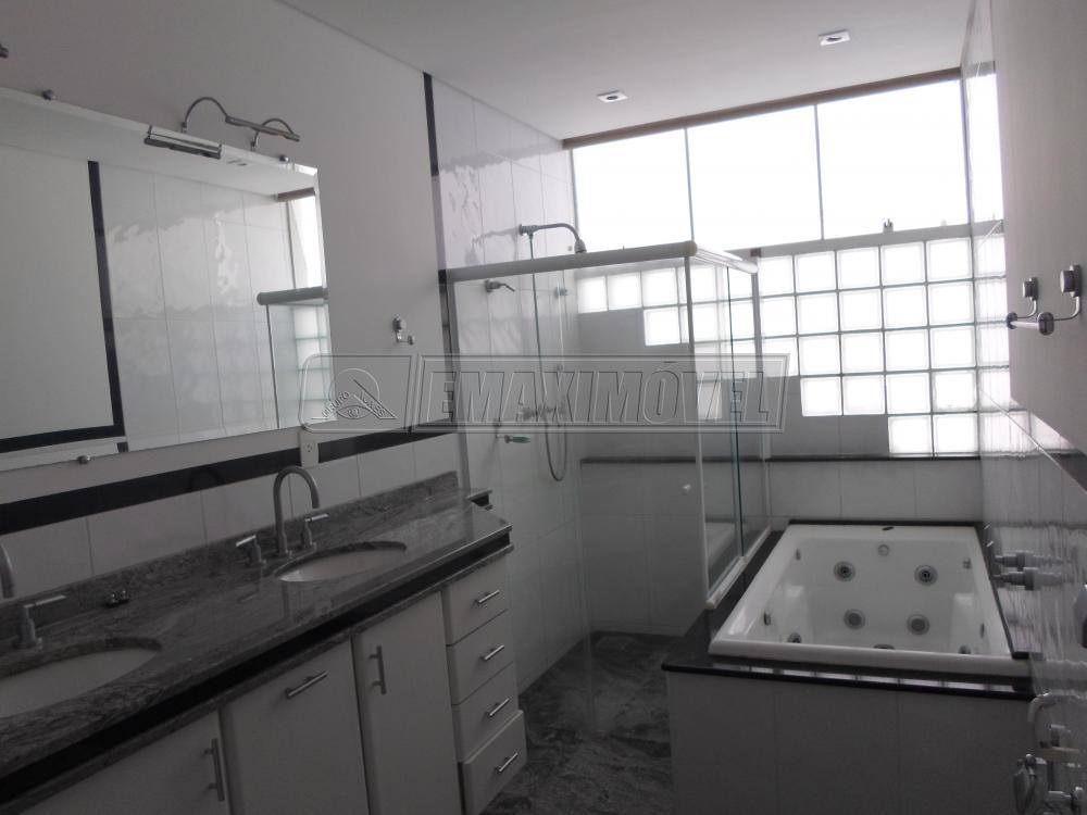 Alugar Casas / em Condomínios em Sorocaba apenas R$ 5.250,00 - Foto 20