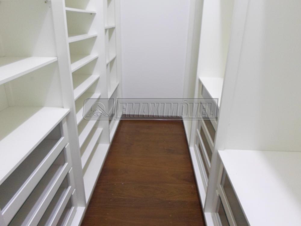 Alugar Casas / em Condomínios em Sorocaba apenas R$ 5.250,00 - Foto 22