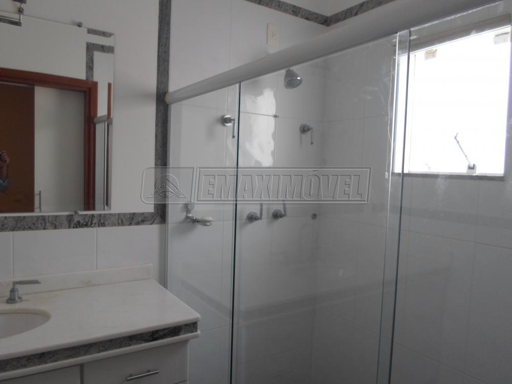 Alugar Casas / em Condomínios em Sorocaba apenas R$ 5.250,00 - Foto 23