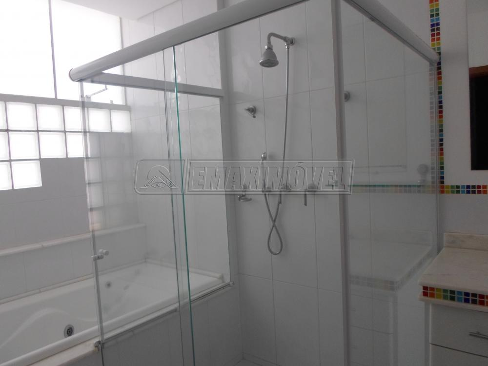 Alugar Casas / em Condomínios em Sorocaba apenas R$ 5.250,00 - Foto 24