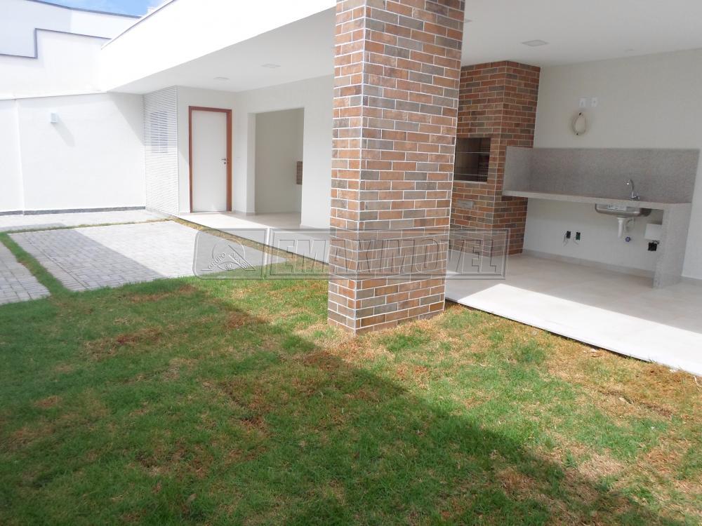 Alugar Casas / em Condomínios em Sorocaba apenas R$ 5.250,00 - Foto 27