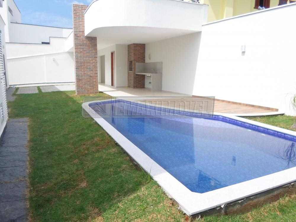 Alugar Casas / em Condomínios em Sorocaba apenas R$ 5.250,00 - Foto 29