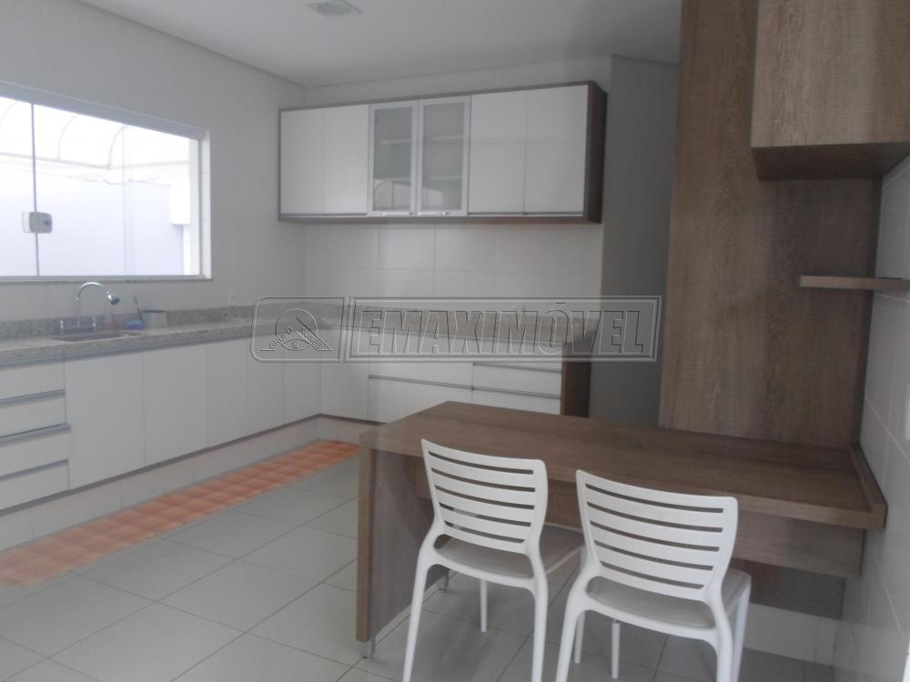 Alugar Casas / em Condomínios em Sorocaba apenas R$ 6.000,00 - Foto 7