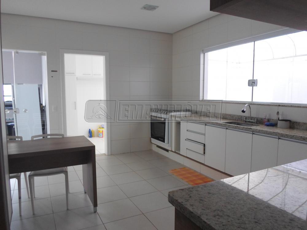 Alugar Casas / em Condomínios em Sorocaba apenas R$ 6.000,00 - Foto 9