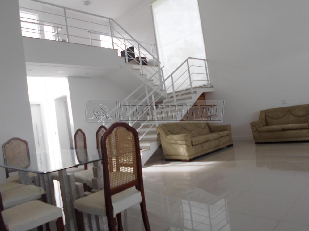 Alugar Casas / em Condomínios em Sorocaba apenas R$ 6.000,00 - Foto 10