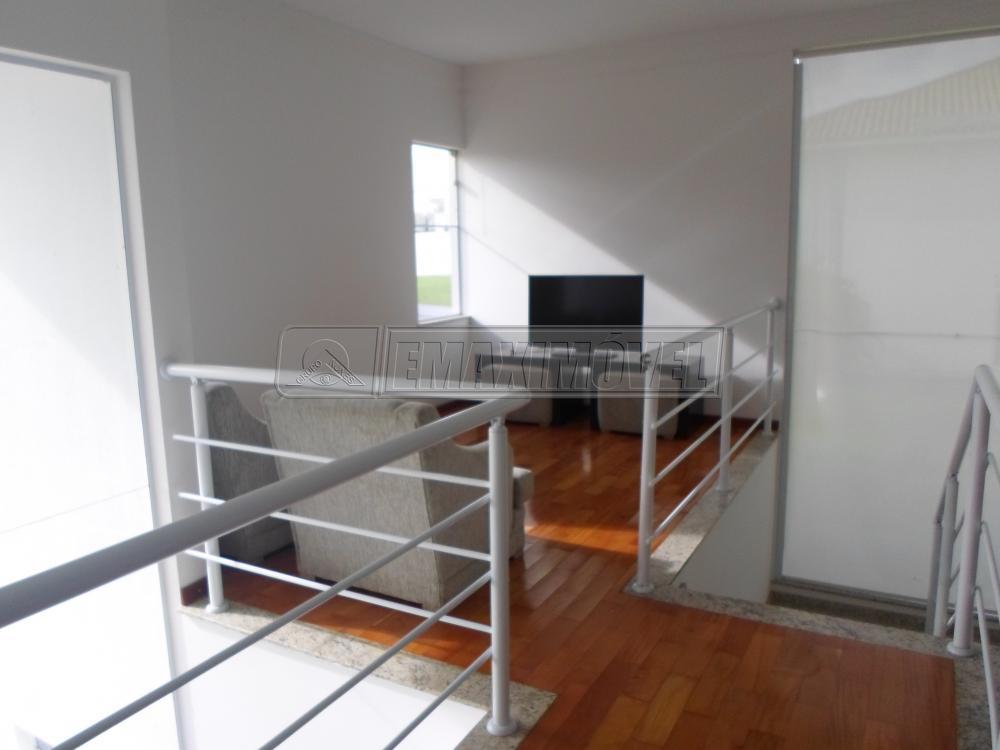 Alugar Casas / em Condomínios em Sorocaba apenas R$ 6.000,00 - Foto 12