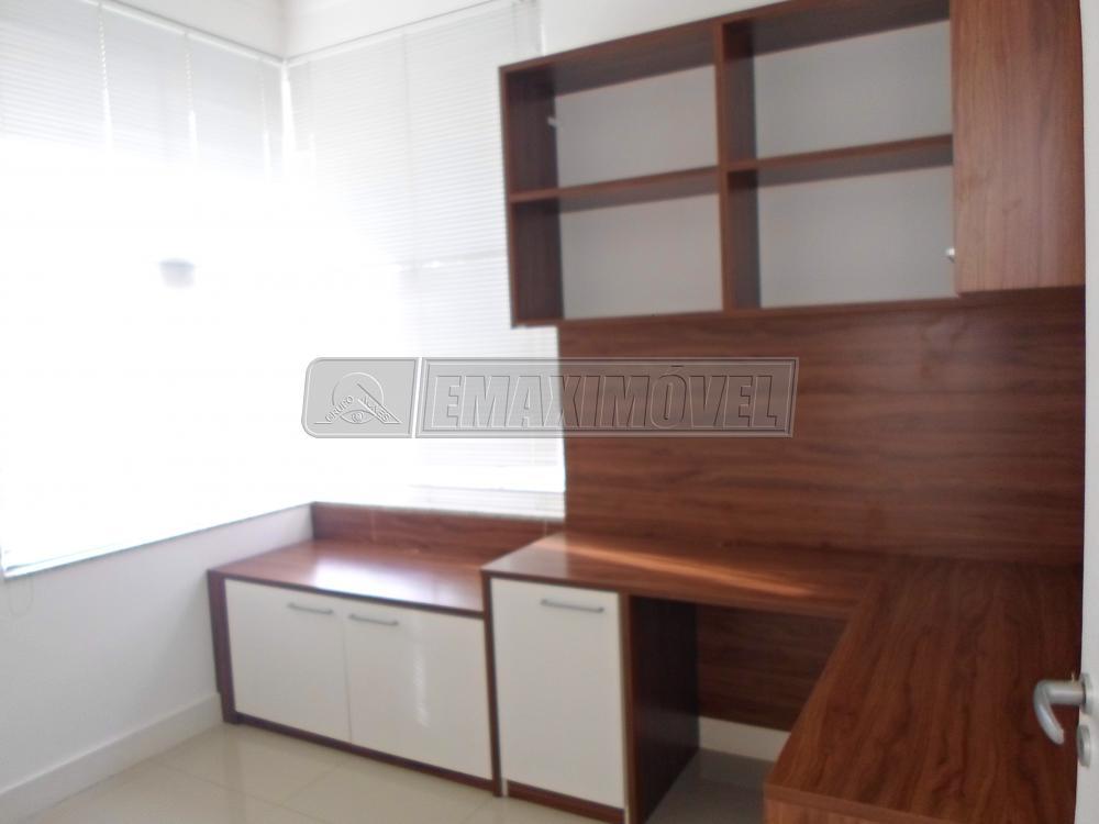 Alugar Casas / em Condomínios em Sorocaba apenas R$ 6.000,00 - Foto 13