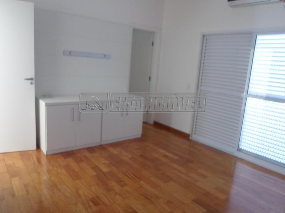 Alugar Casas / em Condomínios em Sorocaba apenas R$ 6.000,00 - Foto 20