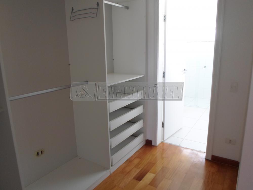 Alugar Casas / em Condomínios em Sorocaba apenas R$ 6.000,00 - Foto 21