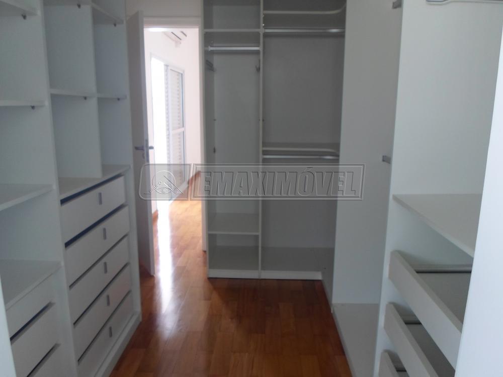 Alugar Casas / em Condomínios em Sorocaba apenas R$ 6.000,00 - Foto 23