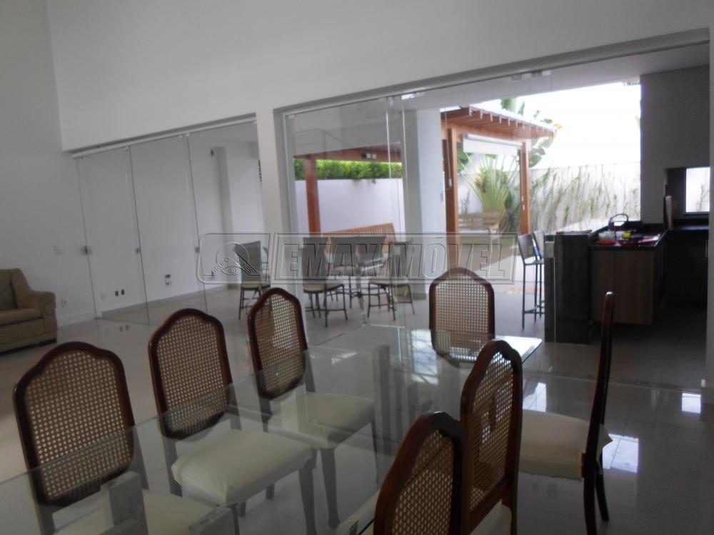 Alugar Casas / em Condomínios em Sorocaba apenas R$ 6.000,00 - Foto 26