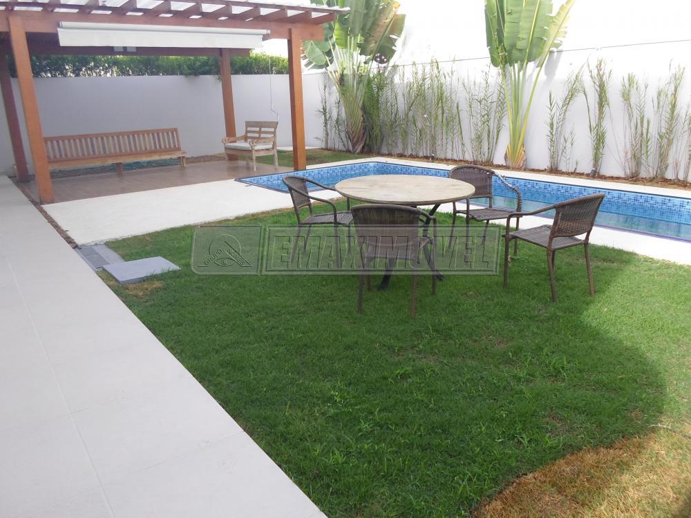 Alugar Casas / em Condomínios em Sorocaba apenas R$ 6.000,00 - Foto 30