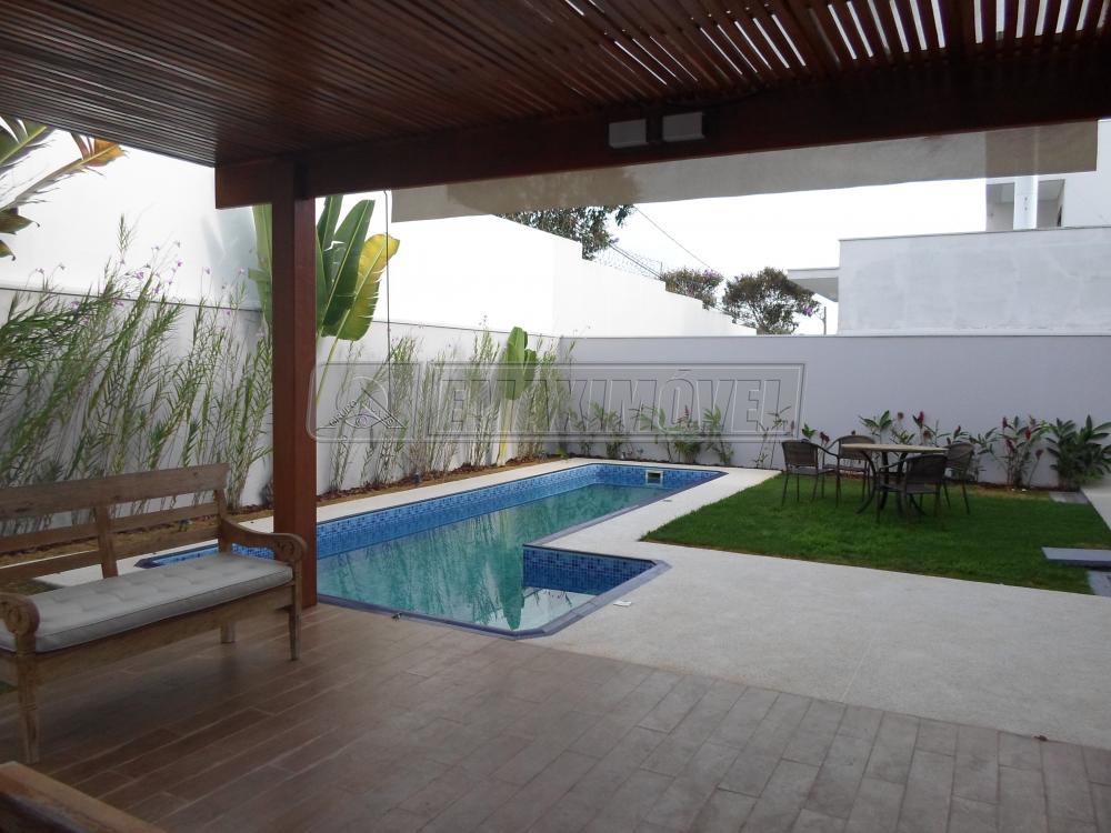 Alugar Casas / em Condomínios em Sorocaba apenas R$ 6.000,00 - Foto 32