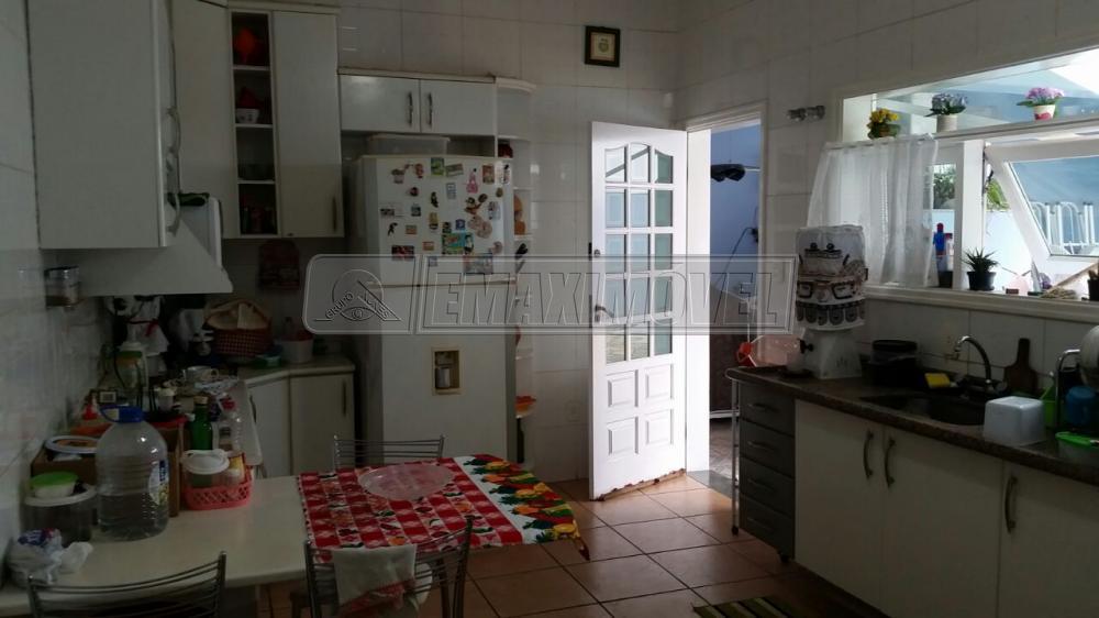 Alugar Casas / em Condomínios em Sorocaba apenas R$ 4.500,00 - Foto 7