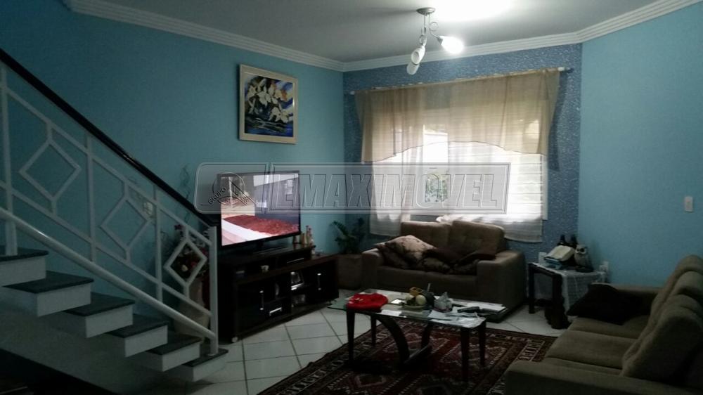 Alugar Casas / em Condomínios em Sorocaba apenas R$ 4.500,00 - Foto 9