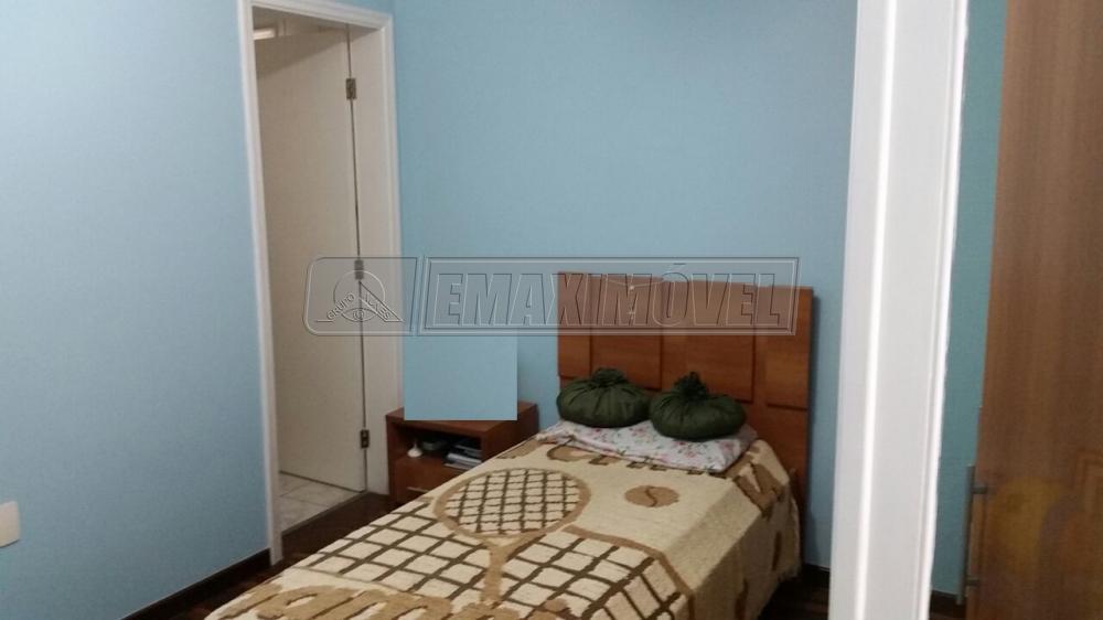 Alugar Casas / em Condomínios em Sorocaba apenas R$ 4.500,00 - Foto 14