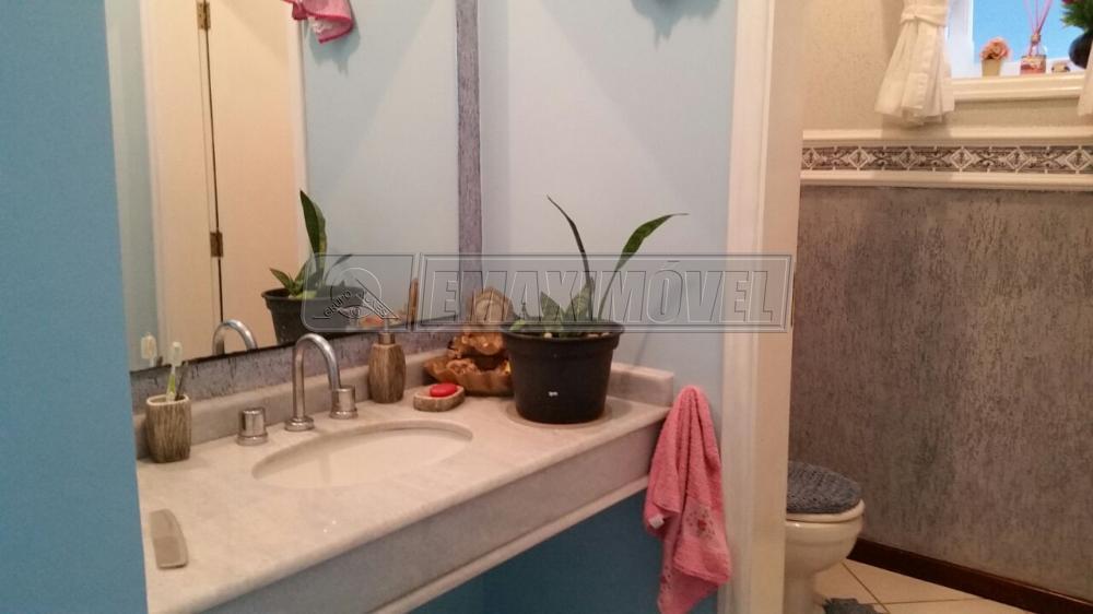 Alugar Casas / em Condomínios em Sorocaba apenas R$ 4.500,00 - Foto 18