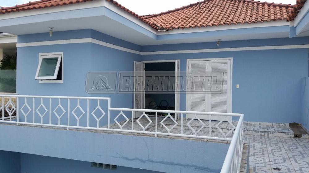 Alugar Casas / em Condomínios em Sorocaba apenas R$ 4.500,00 - Foto 21