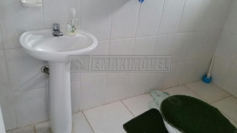 Alugar Casas / em Condomínios em Sorocaba apenas R$ 4.500,00 - Foto 26