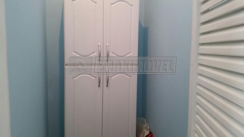 Alugar Casas / em Condomínios em Sorocaba apenas R$ 4.500,00 - Foto 27