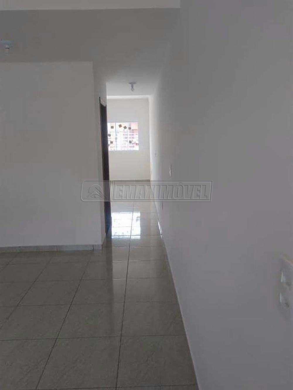 Comprar Casas / em Bairros em Sorocaba apenas R$ 170.000,00 - Foto 8