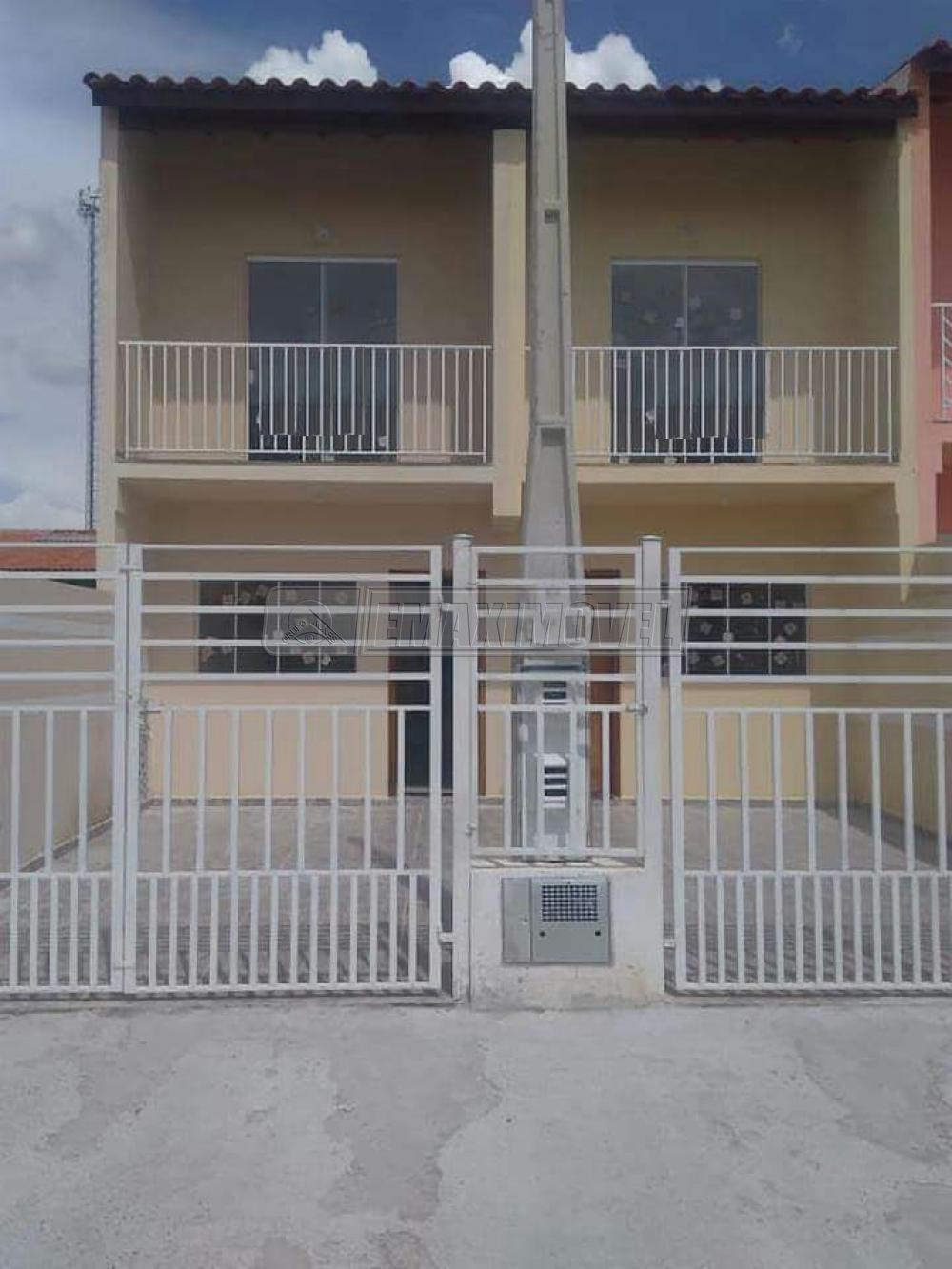 Comprar Casas / em Bairros em Sorocaba apenas R$ 170.000,00 - Foto 1