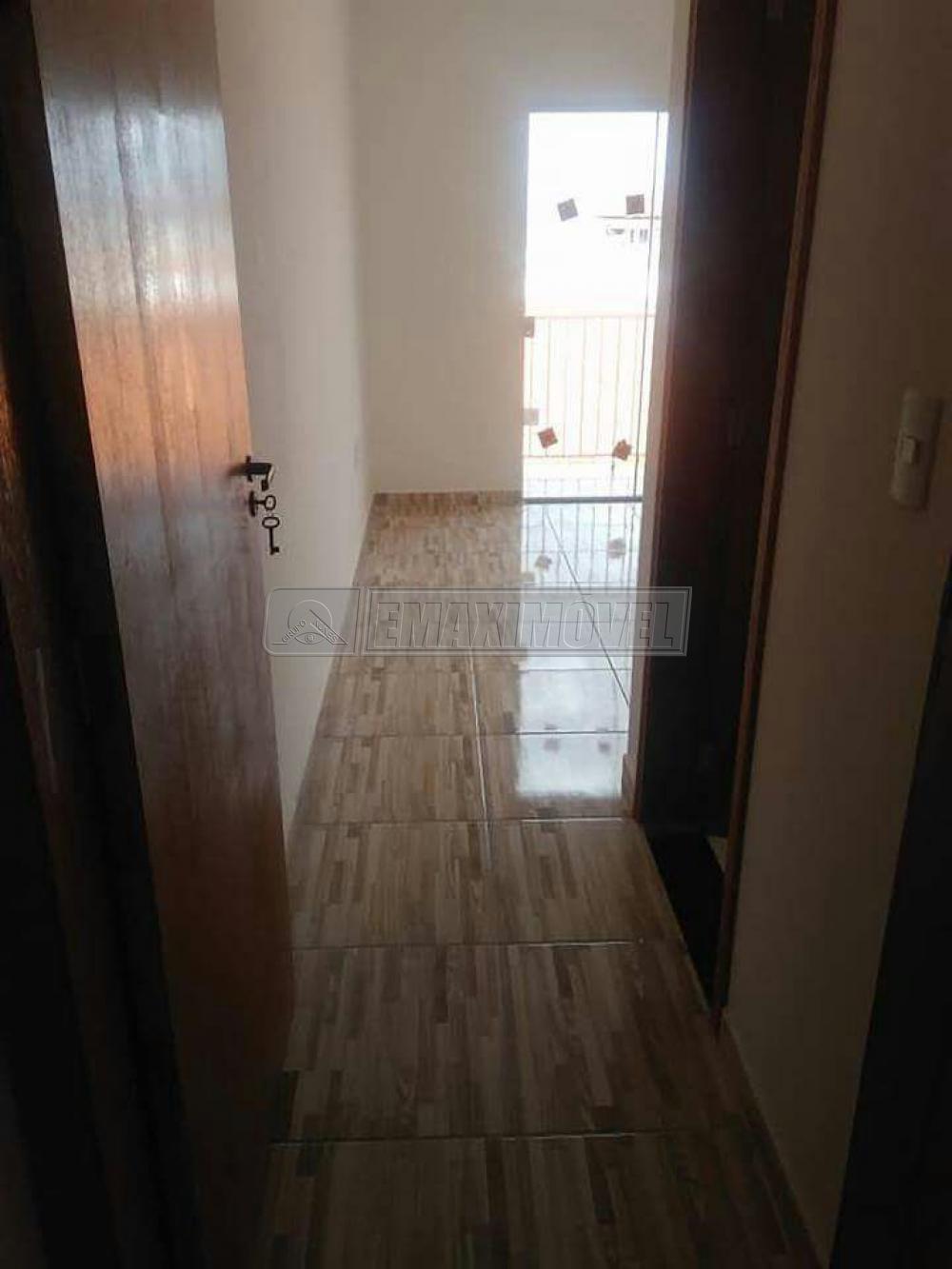Comprar Casas / em Bairros em Sorocaba apenas R$ 170.000,00 - Foto 11