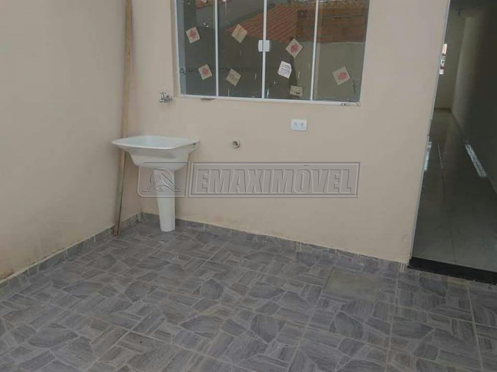 Comprar Casas / em Bairros em Sorocaba apenas R$ 170.000,00 - Foto 13