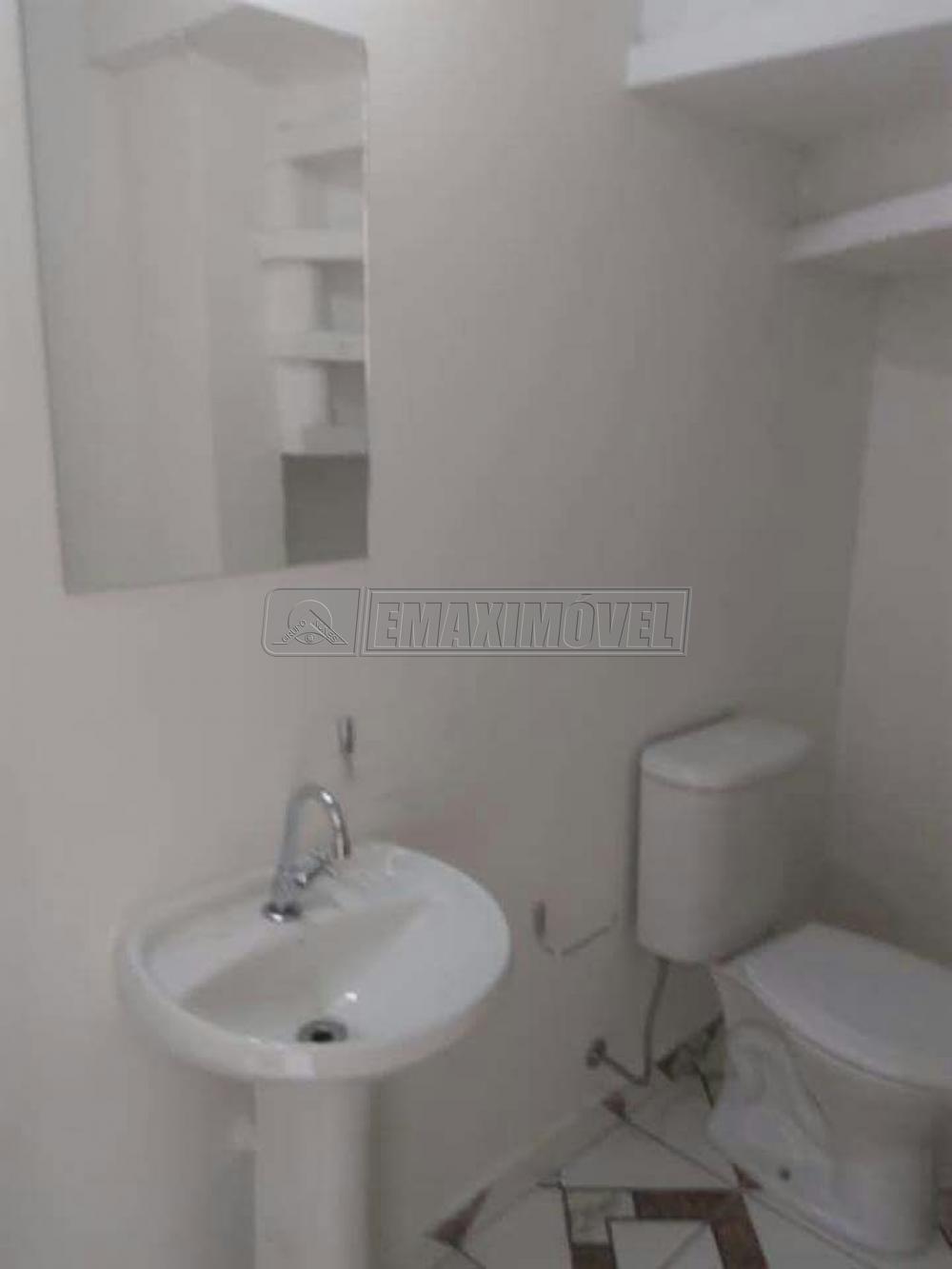 Comprar Casas / em Bairros em Sorocaba apenas R$ 170.000,00 - Foto 5